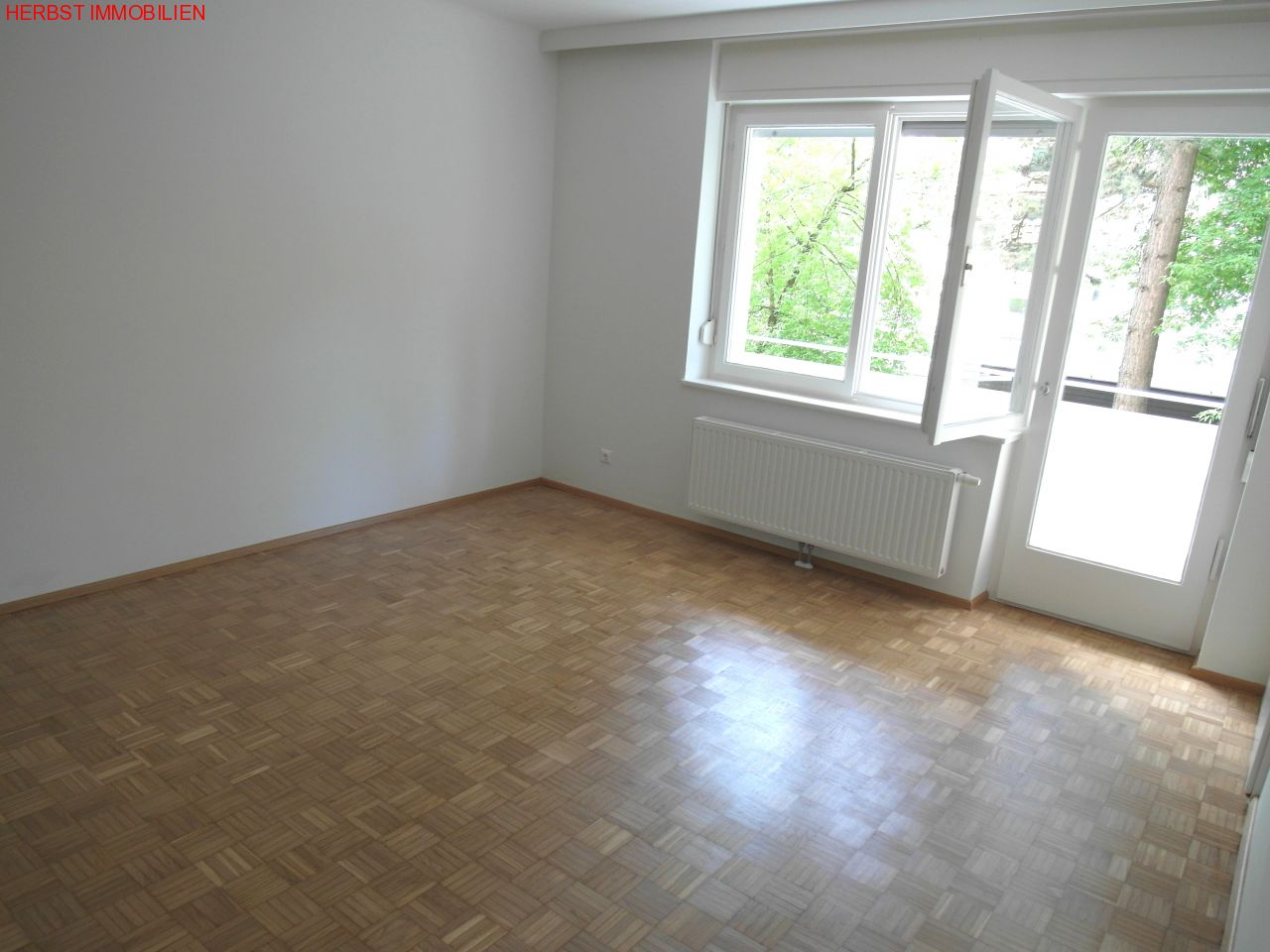 graz single wohnung Frankenthal